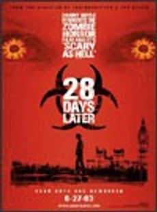 28 Days Later (2002)