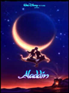 Aladdin (1992) in english with english subtitles