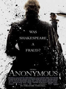 Anonymous (2011) in english with english subtitles