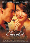 Chocolat (2000) in english with english subtitles