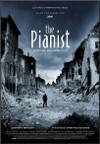 The Pianist (2002) in english with english subtitles