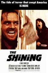The Shining (1980) in english with english subtitles