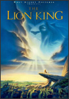 The Lion King (1994) in english with english subtitles