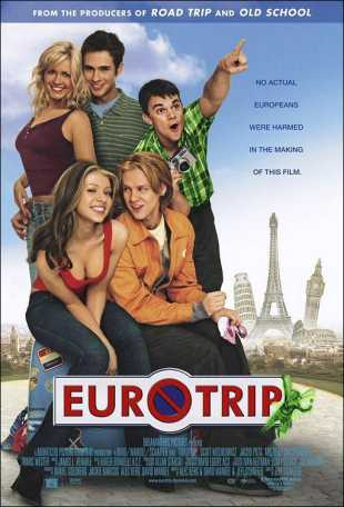 2004 In English With English Subtitles