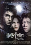 Harry Potter and the Prisoner of Azkaban (2004) in english with english subtitles