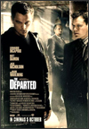 The Departed (2006) in english with english subtitles