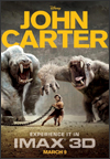 John Carter (2012) in english with english subtitles