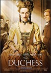 The Duchess (2008) in english with english subtitles