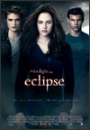 The Twilight Saga: Eclipse (Twilight 3) (2010)