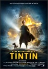 The Adventures of Tintin: Secret of the Unicorn (2011) in english with english subtitles
