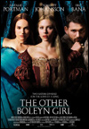 The Other Boleyn Girl (2008) in english with english subtitles