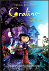 Coraline (2009) in english with english subtitles