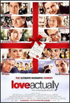 Love Actually (2003) in english with english subtitles