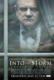 Into The Storm (Durante la tormenta) (TV) (2009)