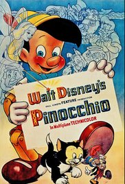 pinocchio full movie download in tamil
