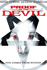 Proof of the Devil (2014) - Película Online