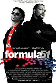 The 51st State (Formula 51) (2002)