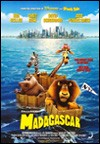 Madagascar (2005) in english with english subtitles