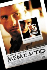 Memento (2000) in english with english subtitles