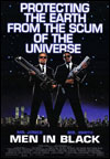 Men In Black (1997) in english with english subtitles