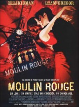 Moulin Rouge (2001) in english with english subtitles