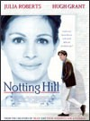 Notting Hill -Nothing Hill- (1999)