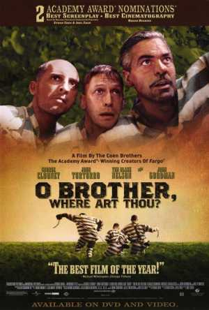 O Brother! (2000)