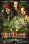 Pirates of the Caribbean: Dead Mans Chest (2006)