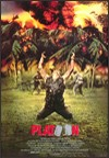 Platoon (1986) in english with english subtitles