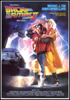 Back to the Future 2 (1989)