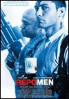 Repo Men (2010) in english with english subtitles