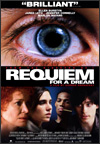 Requiem for a dream (2000) in english with english subtitles