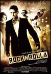 RocknRolla (2008) in english with english subtitles