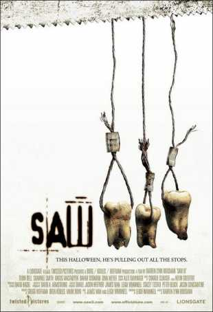 Saw 3 (2006) in english with english subtitles