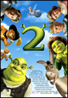 Shrek 2 (2004) in english with english subtitles