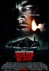 Shutter Island (2010) in english with english subtitles