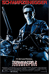 Terminator 2: Judgment Day (1991) in english with english subtitles