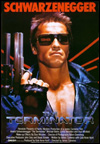 Terminator (1984) in english with english subtitles