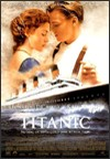 Titanic (1997) in english with english subtitles