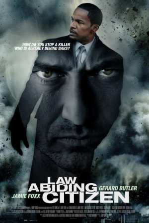 Law Abiding Citizen (2009) in english with english subtitles