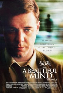 A Beautiful Mind (2001) in english with english subtitles