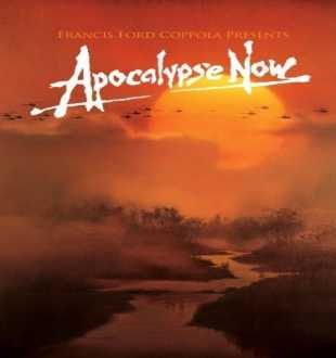 Apocalypse Now (1979) in english with english subtitles