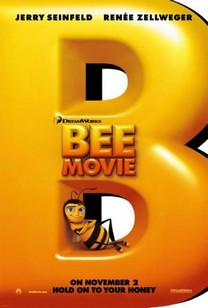 Bee Movie (2007) in english with english subtitles