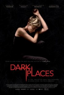 Dark Places (2015) in english with english subtitles