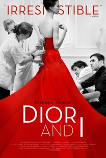 Dior and I (2014) - Película Online