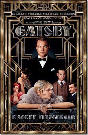 great gatsby subtitles