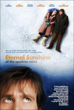 Eternal Sunhine of the Spotless Mind (2004)