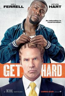 Get Hard (2015) in english with english subtitles