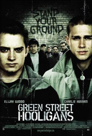 Green Street Hooligans (2005) in english with english subtitles