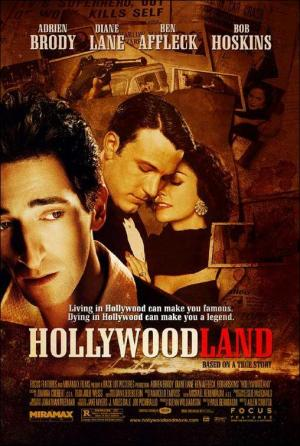 Hollywoodland (2006)